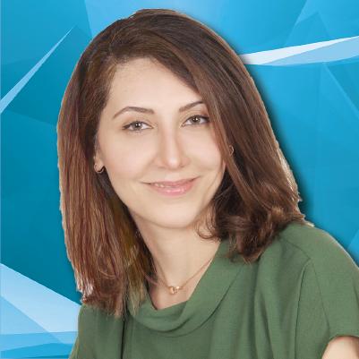 Arwa Farag