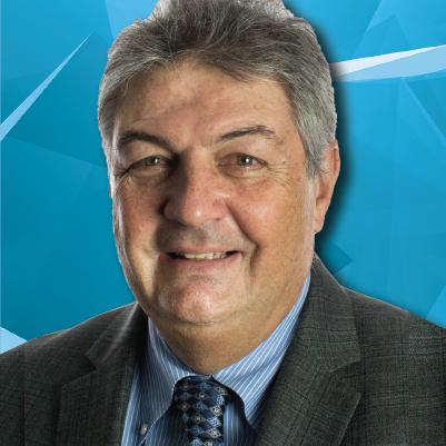 Cesar Migliorati