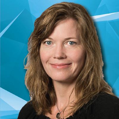 Siri Bier-Jensen