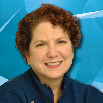 Miriam Robbins, DDS, MS