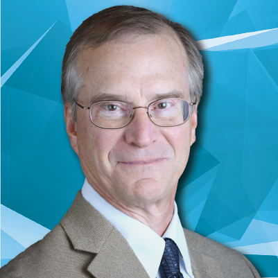 Peter Lockhart, DDS