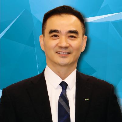 Qianming Chen